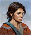 51eead0e001fb7e84485928517a19a77--character-concept-art-character-portraits