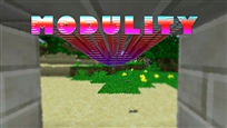ModulityTitle1920