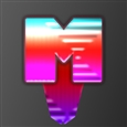 Modulity_LogoImage