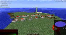 minecraft1.0
