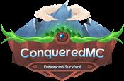 ConqueredMC (2)