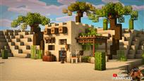 Desert-House-Reddit