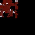 dragon_armor_layer_1_t (2)