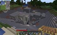 stronghold_ravine2