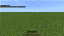 Screenshot (640)