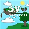 SkyvivalLogoFullSize