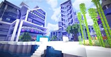 Minecraft 18_05_2020 6_03_58 PM