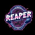 reapercraft