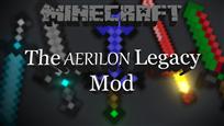 Aerilon Legacy Mod Thumb 2