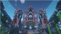 Spawn Front