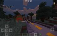 Screenshot_20201030-142235_Minecraft