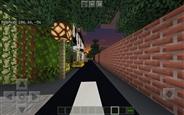 Screenshot_20201030-142551_Minecraft