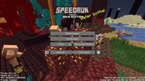VR_Speedrun_Logo_3-1