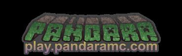 PandaraBannerFINAL