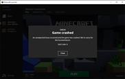 MinecraftLauncher_xFXNralZxa