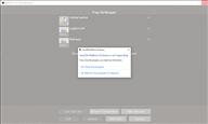 minecraft error window