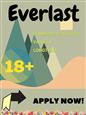 Everlast (1)