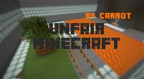 Unfair minecraft th