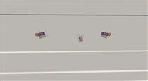 Empty Command Blocks