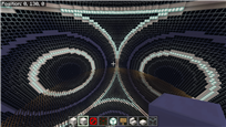 Minecraft 11_22_2020 11_20_19 PM