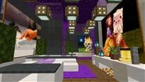 epics lobby