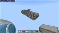 Minecraft 11_30_2020 9_11_11 PM
