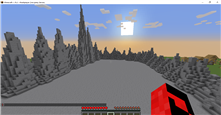 Minecraft 1.16.3 - Multiplayer (3rd-party Server) 12_1_2020 6_01_18 PM