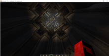 Minecraft 1.16.3 - Multiplayer (3rd-party Server) 12_1_2020 6_09_57 PM