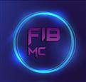 FibMC Logo