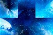 starfield03