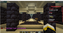 Minecraft 1.16.3 - Multiplayer (3rd-party Server) 11_10_2020 6_28_40 PM