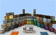 Screenshot_20201111-171230_Minecraft