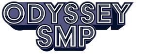 Odyssey_Blue