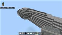 Minecraft 12_12_2020 5_53_16 PM