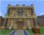 Port heck town hall