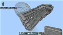 Minecraft 12_20_2020 12_17_56 AM