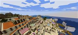 village(incomplete)