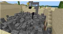 Minecraft 12_30_2020 3_17_47 PM