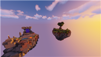 Player Island