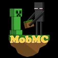 Logo MobMC