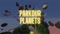parkour planets (2)