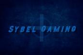 Sybel Gaming