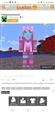 Screenshot_20210118-233112_Samsung Internet