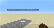 Screenshot 2021-01-22 at 15.01.07