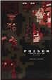 Poison Minecraft Horror Map