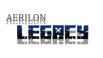 Aerilon Legacy