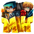 mcmanhunt logo