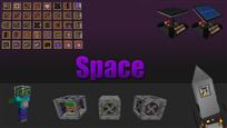 Space-Plugin