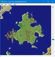 1-15 3 village island