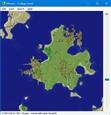 1-16 3 village island